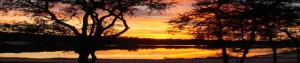 cropped-sunset-over-lake.jpg