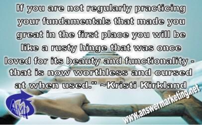 AMI KK Quote 3