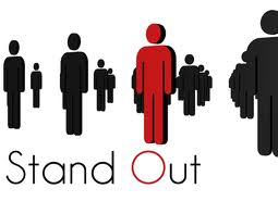 stand out4