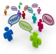 relationship-marketing-loyalty-trust