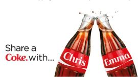 Share-a-Coke-with-