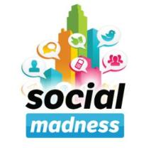 social_madness