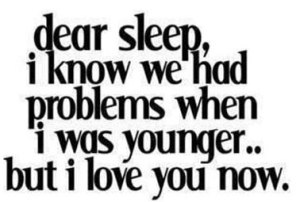 funny-quote-sleep-kid-now