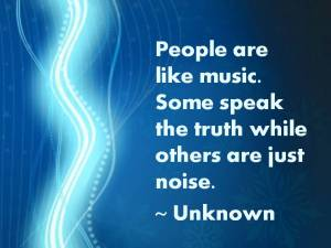 people-are-like-music