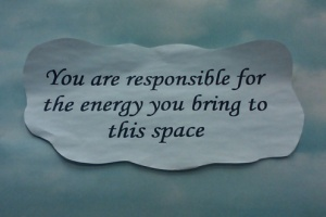 positive-energy1