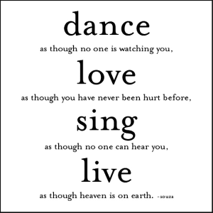 live-life-to-the-fullest-quotes-2-