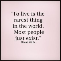 live-life-to-the-fullest-quotes