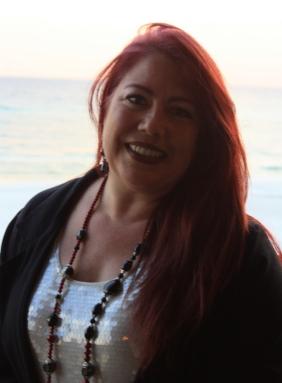Kristi A Kirkland Power Connector Teacher Professional Trainer
