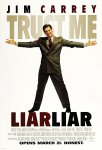 Liar Liar Jim Carrey