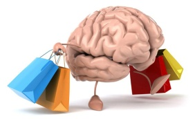neuromarketing Answer Marketing