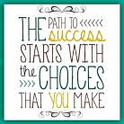 Answer_Marketing_Professional_Success_Training
